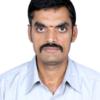 author's profile photo RAVI PRAKASH MAGGE SHANKAR
