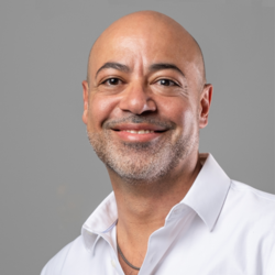 Author's profile photo Sharif MAGHRABY