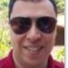 Author's profile photo Magno Calixto