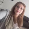 author's profile photo mansoureh izadi