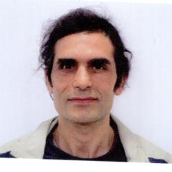 Profile picture of mahdiumd