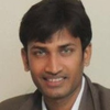 Author's profile photo Mahendra Bhandari