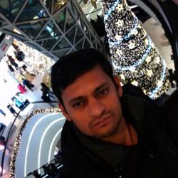 Profile picture of mahendra.mahajan
