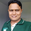 Author's profile photo MAHENDRAN PARAMASIVAN