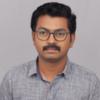 Author's profile photo Mahendran Raju