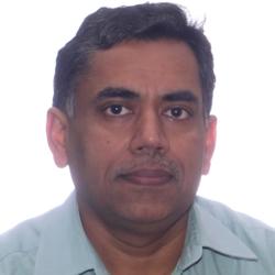 Profile picture of mahesh.bansal