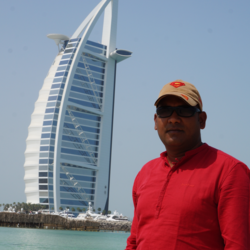 Profile picture of mahesh.bramharoutu