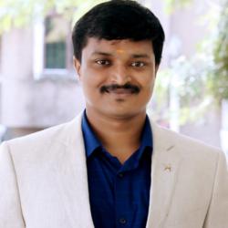 Profile picture of mahesh.kumar72
