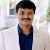 Author's profile photo Mahesh Kumar