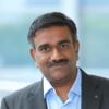 Author's profile photo Mahesh Nayak H