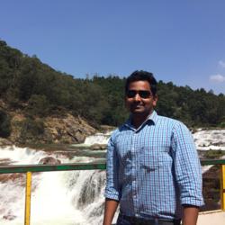 Profile picture of mahesh_4244