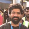 Author's profile photo Mahesh Kamsali