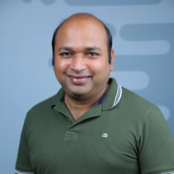 Profile picture of maheshaddanki
