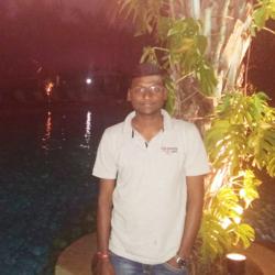 Profile picture of maheshbabuathmakuri