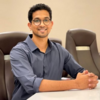Author's profile photo Arjun Biswas