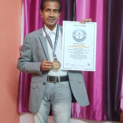 Profile picture of maheswaran.shanmugasundaram3