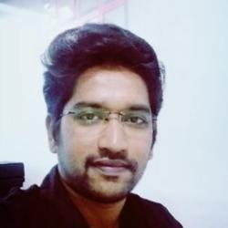 Profile picture of mahij