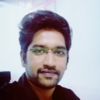 Author's profile photo Mahi Jadhav