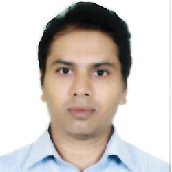 Profile picture of mahipal.ramachandran