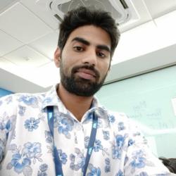 Profile picture of mahipalshekhawat
