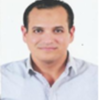 Author's profile photo Mahmoud Elnady