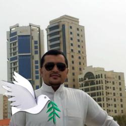 Profile picture of mahmoud.khurmah