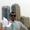author's profile photo Mahmood Alsharabi