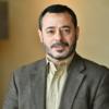 Author's profile photo Mahmoud Soliman