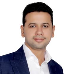 Profile picture of mahmoudward