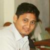 Author's profile photo Md Mahmud Ul Hassan