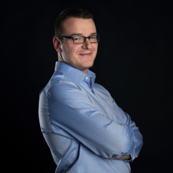 Profile picture of maik_bosch