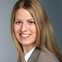 Profile picture of maike_jansen