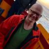 Author's profile photo Michael Jordan