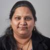 Author's profile photo Anupama Vyakaranam