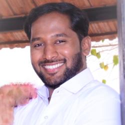 Profile picture of mailme.asif7851