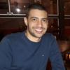 Author's profile photo Mairon Silva
