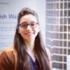 author's profile photo Maissa Ben Mahouachi