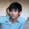 Author's profile photo Makara Vann