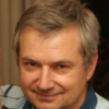 Author's profile photo Mikhail Makarov