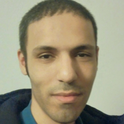 Profile picture of makassem