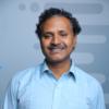 Author's profile photo Makesh Malayappan