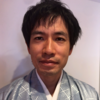 Author's profile photo Makoto Sugishita