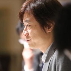Profile picture of makoto.tokiwa