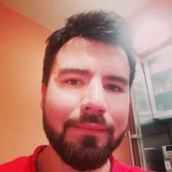 Profile picture of maksim.alyapyshev