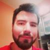 Maksim Alyapyshev