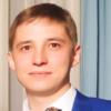 Author's profile photo Maksim Kuzmin