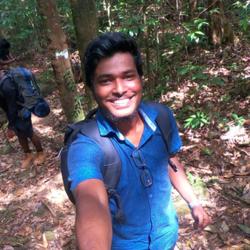 Profile picture of malan