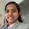 Author's profile photo malarselvi pushpanathan