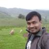 Author's profile photo ANBALAGAN KANDASAMY