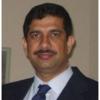 Author's profile photo MALAY KUMAR GHOSH